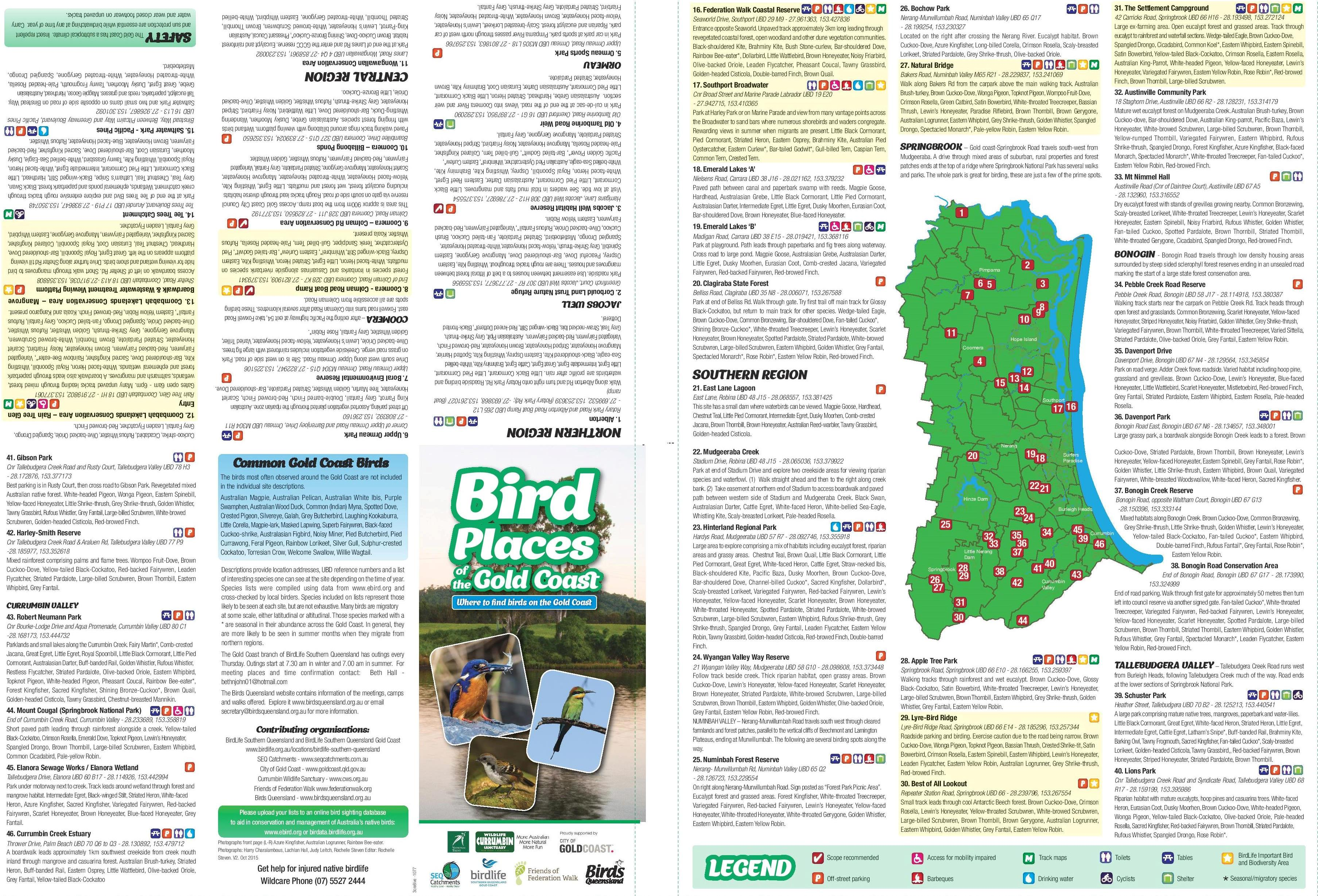54492_Bird Places of the Gold Coast 2016-page-001